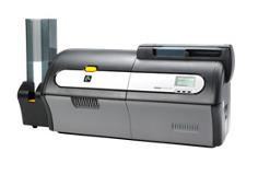 Zebra-ZXP-Series-7-Pro-ID-Card-Printer