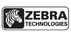 Zebra Support Services